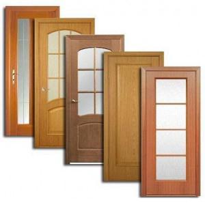 Двери, дверные блоки Агаповки