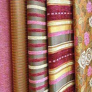 Магазины ткани Агаповки