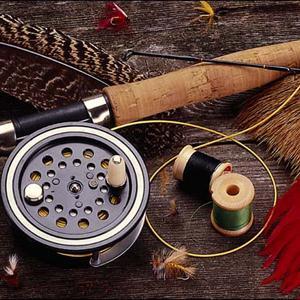 Охотничьи и рыболовные магазины Агаповки