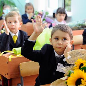 Школы Агаповки