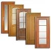 Двери, дверные блоки в Агаповке