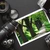 Фотоуслуги в Агаповке