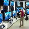 Магазины электроники в Агаповке