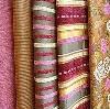 Магазины ткани в Агаповке