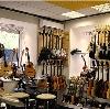 Музыкальные магазины в Агаповке