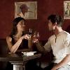 Рестораны, кафе, бары в Агаповке