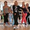 Школы танцев в Агаповке