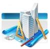 Строительные компании в Агаповке