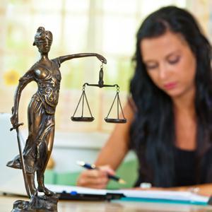 Юристы Агаповки