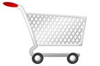 Встраиваемая техника - иконка «продажа» в Агаповке