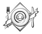 Развлекательный комплекс Универсал - иконка «ресторан» в Агаповке